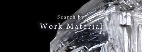Search by Work Material