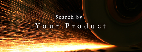 Search by Your Product